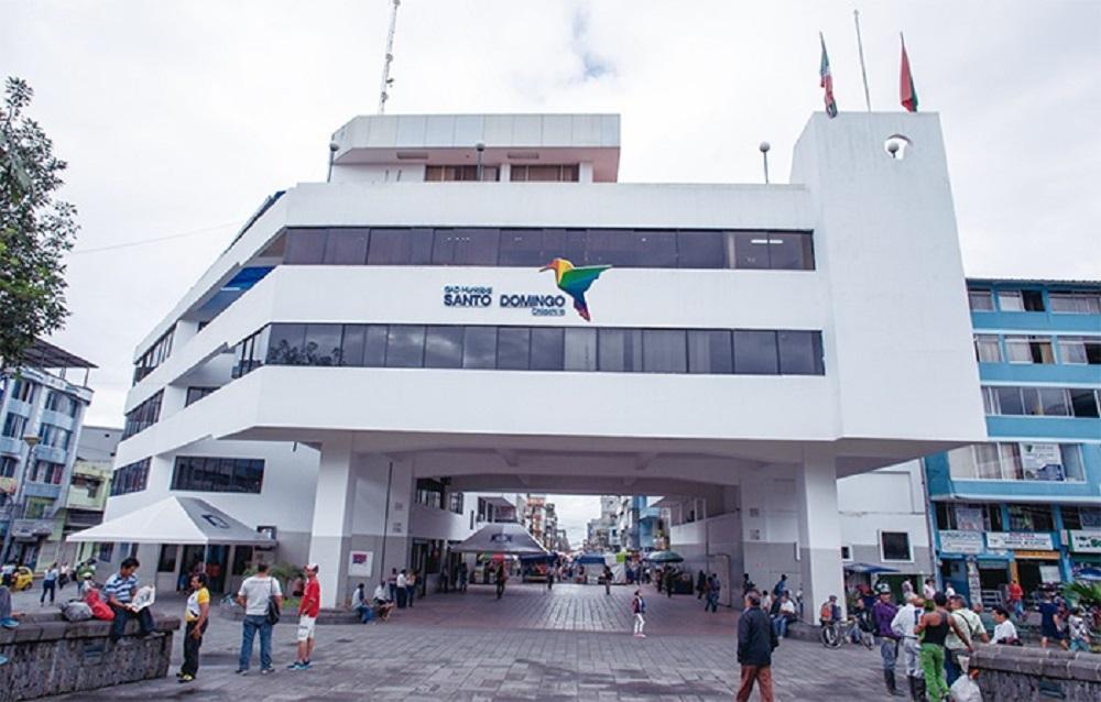 Anuncian cambios en el municipio