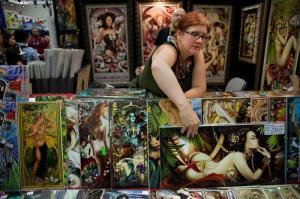 Marvel enseña adelantos de Spiderman y Guardians of the Galaxy 2 en Comic-Con
