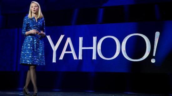 Verizon confirma un acuerdo para comprar Yahoo por 4.830 millones de dólares