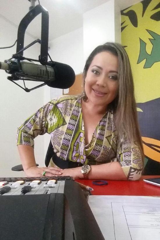 """""""Activados"""" se estrena hoy por radio Flama"""