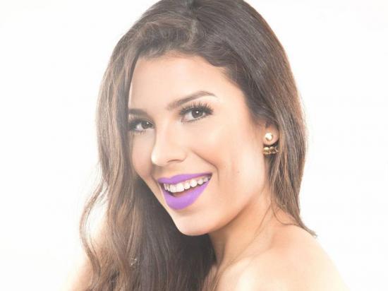 """""""Purple Lips"""" arranca su carrera musical con proyectos y producción"""