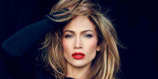Jennifer Lopez celebró su cumpleaños 47 junto a Cristiano Ronaldo