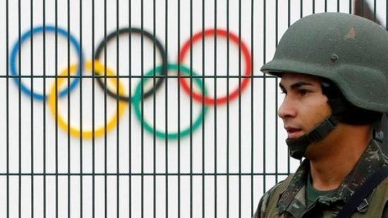 Brasil confirma que investiga la actividad de otro supuesto grupo terrorista