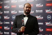 'El abrazo de la serpiente' se lleva cuatro Premios Platino del tirón