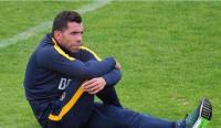 Tevez regresa al Boca Juniors y confirma que sigue en el club