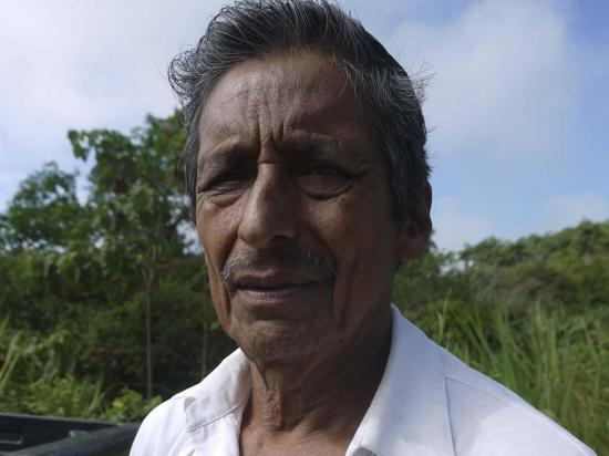 20 familias de San Cristóbal se benefician de proyecto cafetero