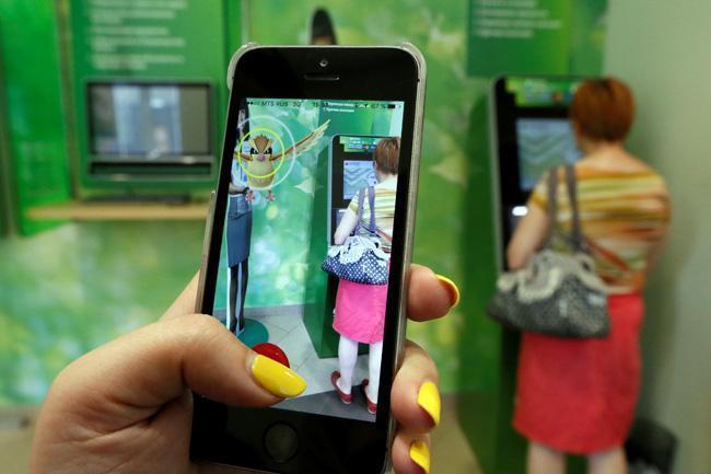 Piden retirar personajes de Pokémon GO de centrales nucleares en Japón