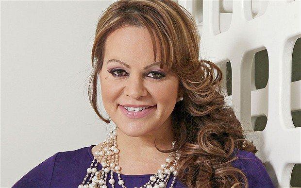 Empresa debe pagar $70 millones a víctimas del accidente de Jenni Rivera