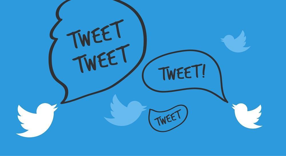 ¿Crisis económica en la red social Twitter?
