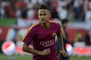 El FC Barcelona cifra ahora el coste del fichaje de Neymar en 19,3 millones