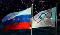 Atletas rusos excluidos de Río celebran su propio campeonato en Moscú