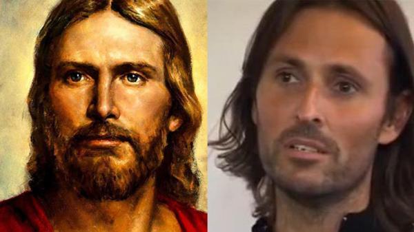 Hombre asegura ser Jesús y tener recuerdos de hace 2 mil años