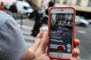 Chofer jugaba Pokémon GO mientras conducía un bus y es despedido