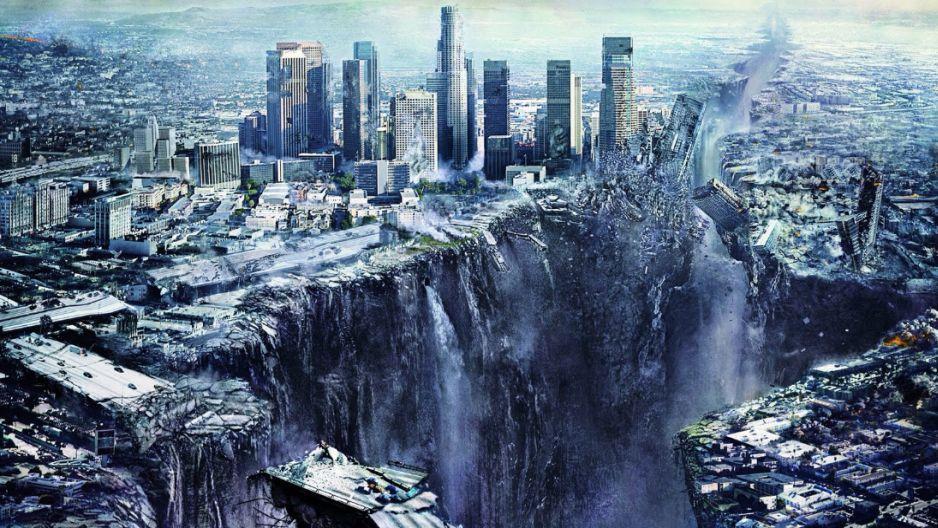 #FinDelMundo: Las 10 profecías que nunca se cumplieron