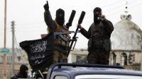 Estado Islámico castiga con 50 latigazos a quienes tengan antena parabólica en Siria