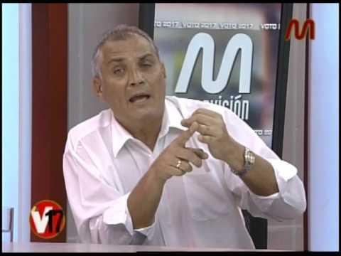 FABRICIO CORREA - VOTO 2017 - 17 DE AGOSTO/2016 - BLOQUE 2