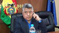Viceministro boliviano fue 'brutalmente asesinado' durante un secuestro