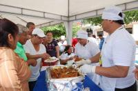 Hornado portovejense representará a Manabí en el Campeonato Nacional