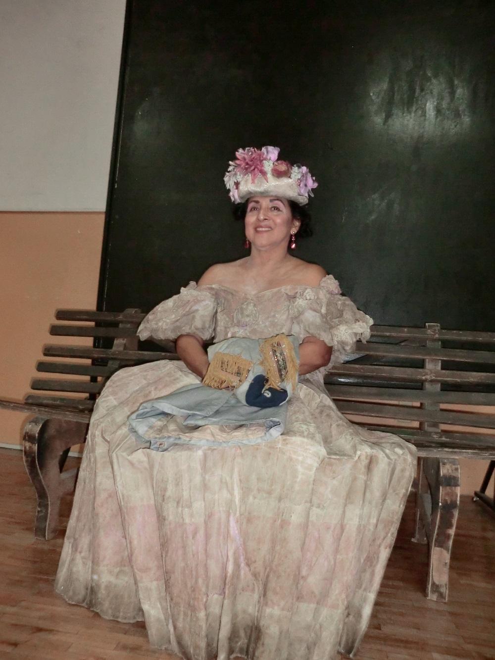 Festival Internacional de Teatro se realizará en septiembre en Manta