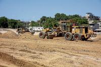 En el terreno donde funcionaba el colegio Tarqui se construirá una escuela