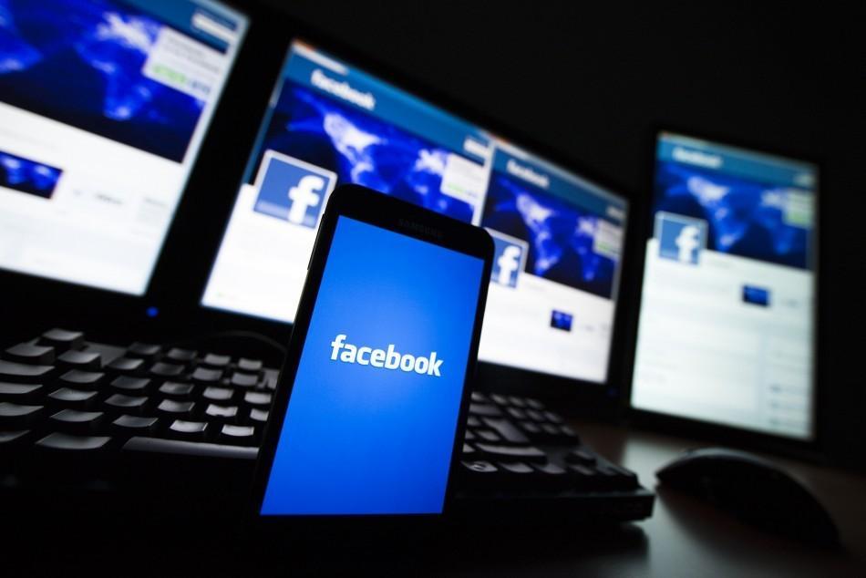 Apple, Microsoft y Facebook prometen pagar lo mismo a hombres y mujeres