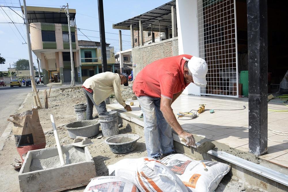 888 millones de dólares se han asignado a las zonas afectadas por el terremoto