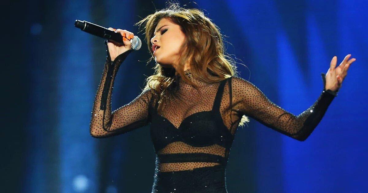 Lupus, la enfermedad crónica que aleja a Selena Gómez de la música