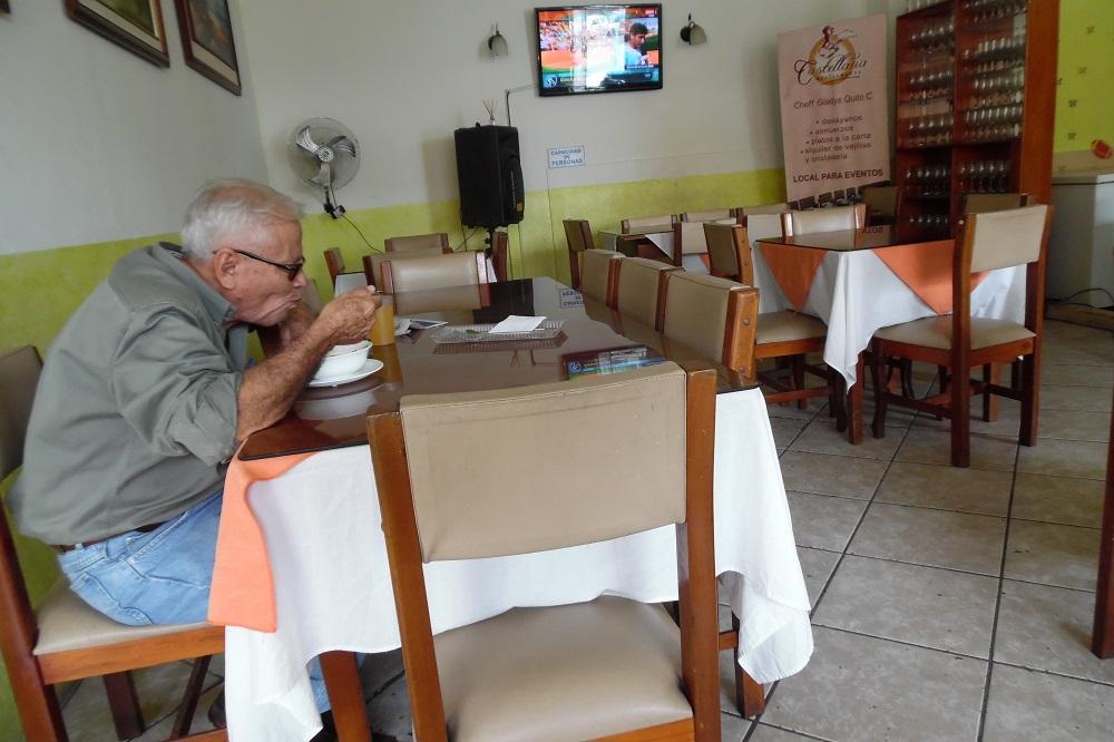 Fantástico Anhelan La Cocina Ornamento - Ideas Del Gabinete de ...