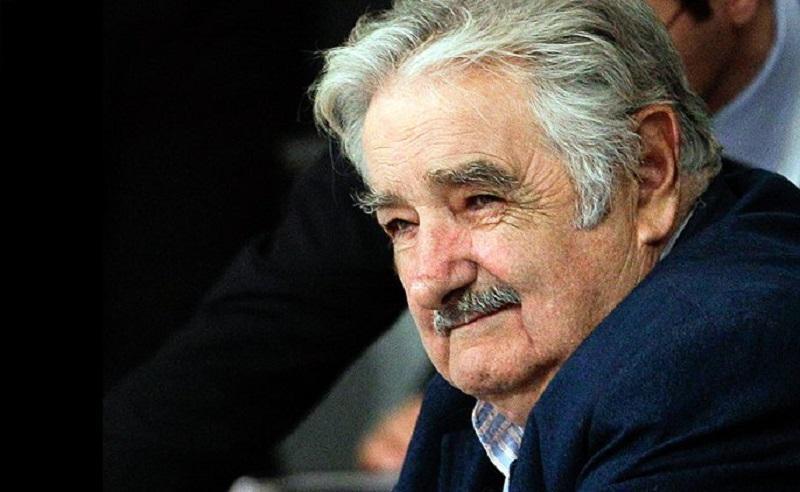 José Mujica Visitaría Portoviejo Para Dar Una Charla