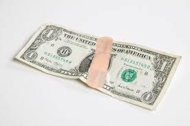 34 días para cambiar billetes en mal estado