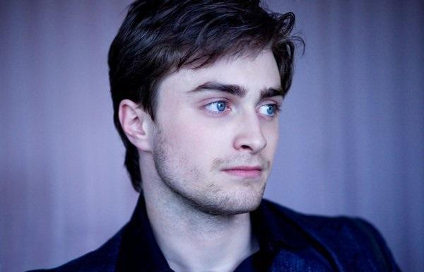 El actor Daniel Radcliffe asegura que Hollywood 'es racista'