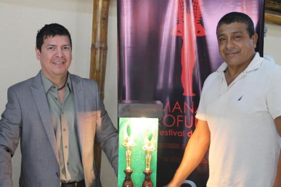Arranca convocatoria para festival de cine 'Manabí profundo'