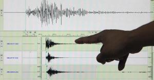 Un terremoto de 6,8 grados sacude el archipiélago de Fiyi