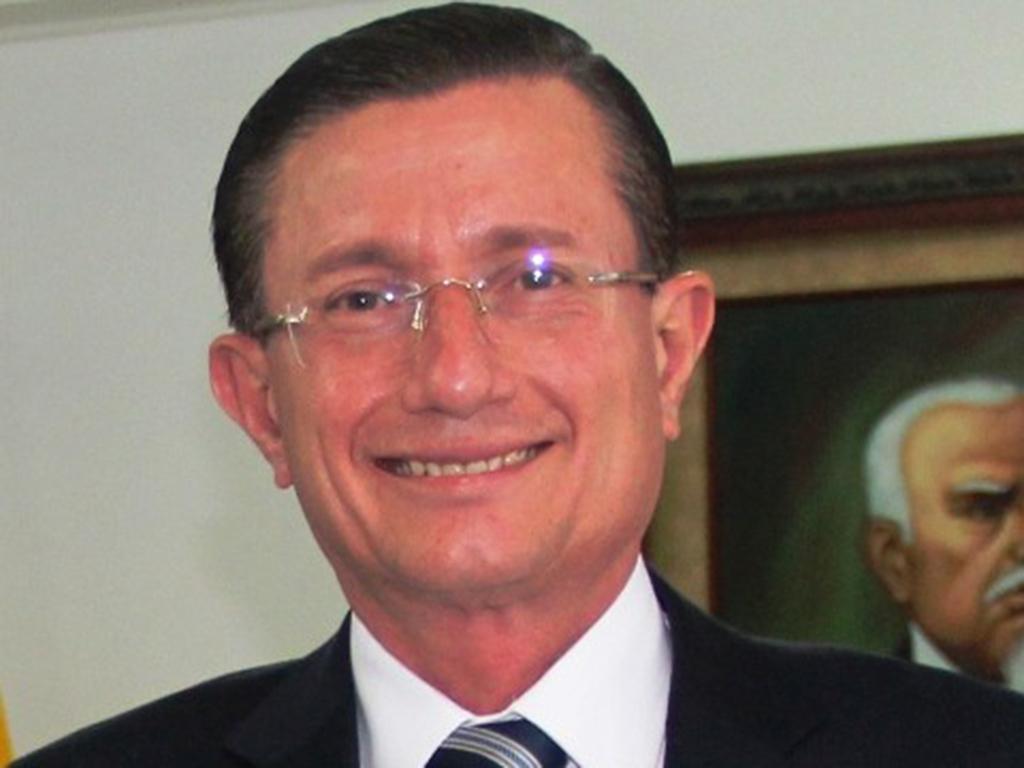 Alcalde de Portoviejo se pronunciará hoy por construcción de nuevo edificio del IESS