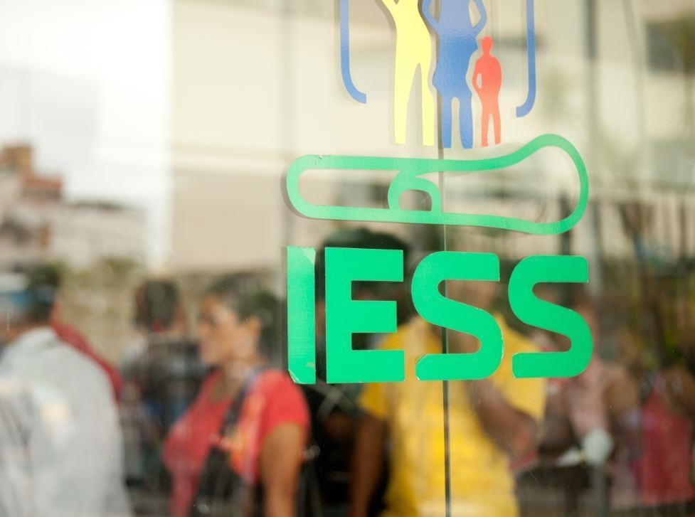 Municipio de Portoviejo niega permiso para construcción del edificio del IESS