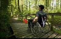 La Organización Mundial del Turismo pide medidas para los discapacitados