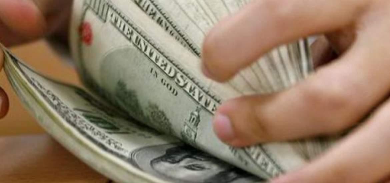 Ecuador coloca bonos soberanos por 1.000 millones en mercados internacionales