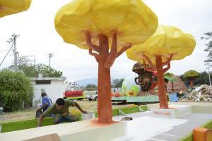 Portoviejo sí tendrá pregón y desfile por sus 196 años de Independencia