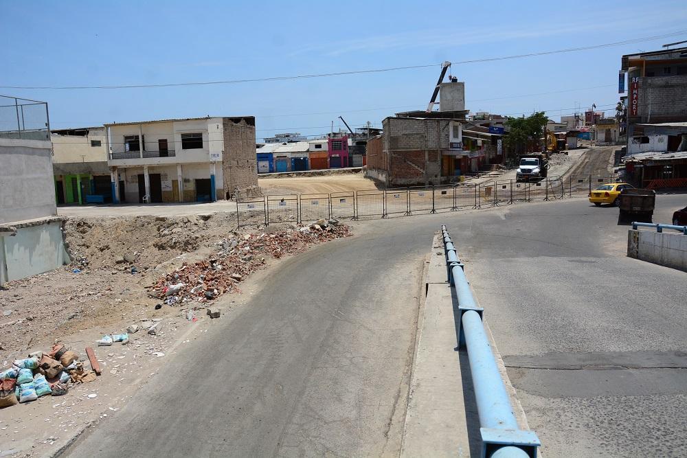 Representantes de varios países recorrerán zona cero de Manta y Portoviejo