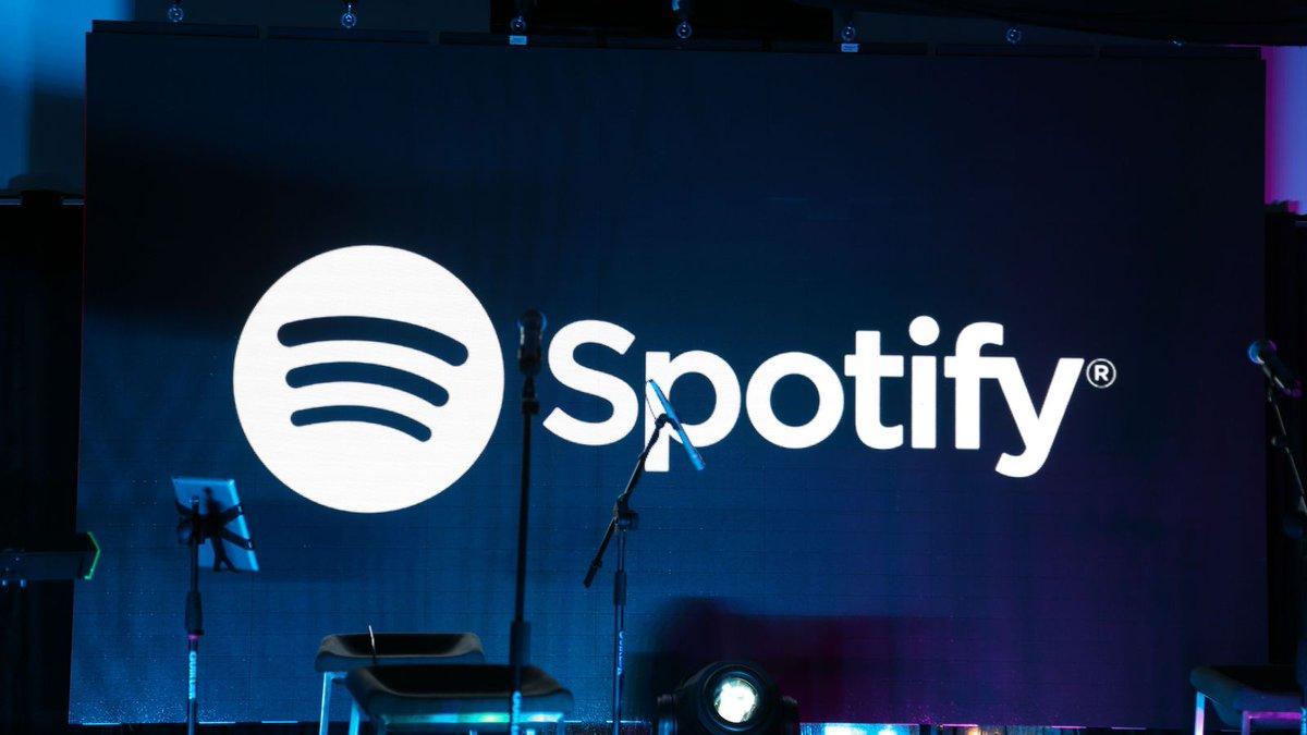 Spotify comienza a operar en Japón, el segundo mayor mercado musical mundial