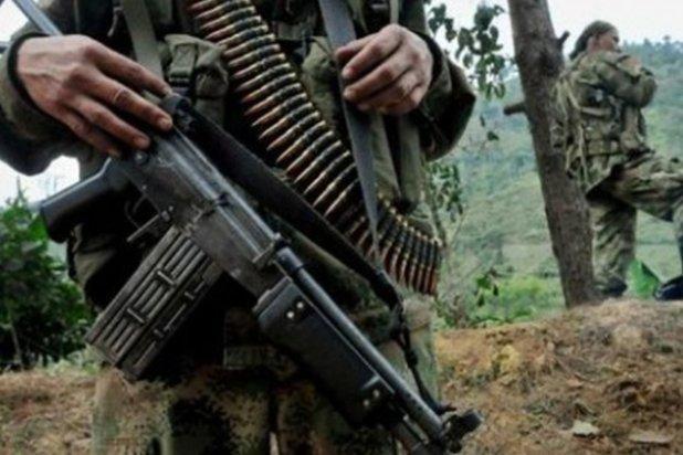 Un exguerrillero de las FARC revela presuntas rutas de la droga en Ecuador
