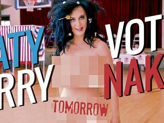 Xxx fotos desnudas de hillary clinton