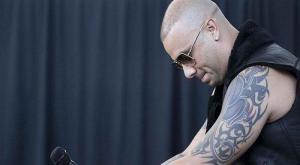 Fallece la hija del cantante Wisin, tras un mes de su nacimiento