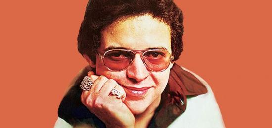 """Hace 70 años nació Héctor Lavoe, """"el cantante de los cantantes"""""""