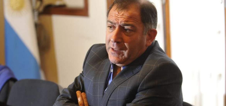 Gobierno Ecuador llama a embajador argentino por comentarios sobre Fernández