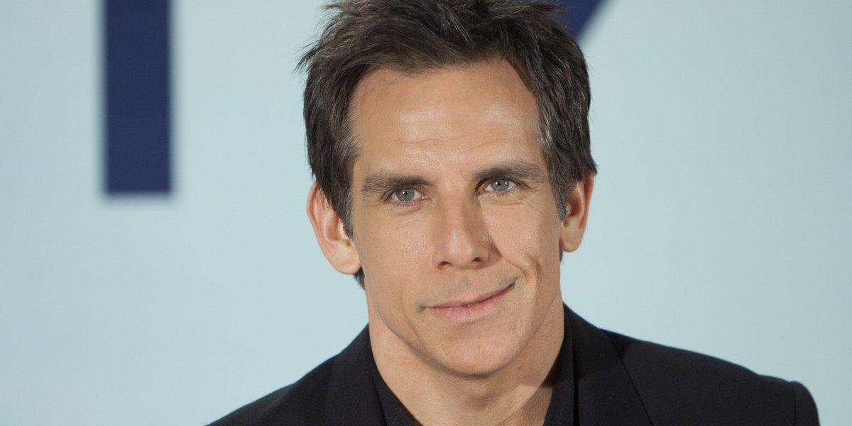 Ben Stiller revela que tuvo cáncer de próstata: 'No sabía qué iba a pasar, tenía miedo'