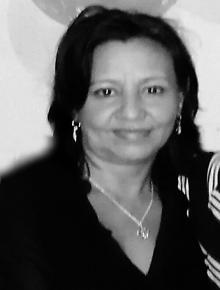 SEPELIO FRESSIA MABEL BRAVO INTRIAGO