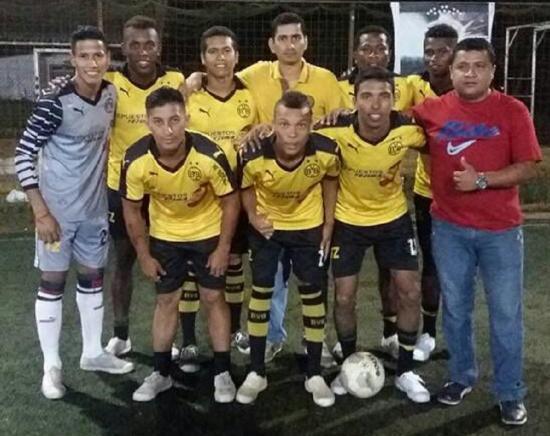L sport y deco hogar juegan la final el diario ecuador for Deco hogar 2016