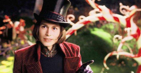 Willy Wonka volverá a la gran pantalla de la mano de Warner Bros.