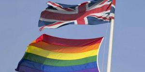 El Reino Unido 'indulta' a los homosexuales que condenaba una antigua ley